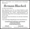 Hermann Blascheck