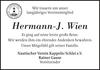 Hermann-J. Wien