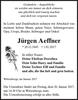 Jürgen Aeffner
