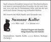 Susanne Kolbe