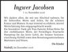 Ingwer Jacobsen