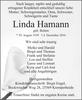 Linda Hamann