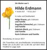Hilde Erdmann