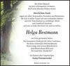 Helga Bestmann