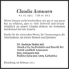 Claudia Asmussen