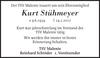 Kurt Stühmeyer