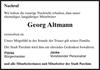 Georg Altmann
