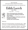 Edith Loerch