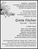 Grete Fischer