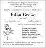 Erika Grewe