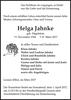 Helga Jahnke