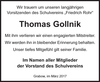 Thomas Gollnik