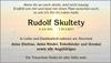 Rudolf Skultety