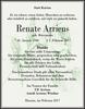Renate Arriens