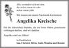 Angelika Kreische