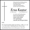 Erna Kuntor