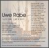 Uwe Rabe