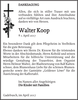 Walter Koop