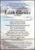 Edith Glienke