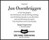 Jan Ossenbrüggen